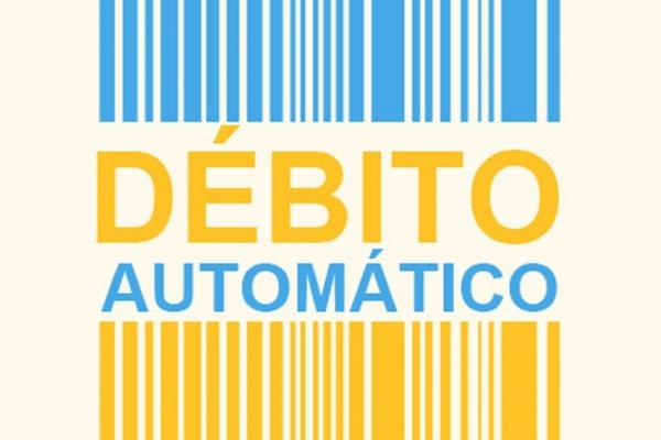 ADHESION AL DEBITO AUTOMATICO
